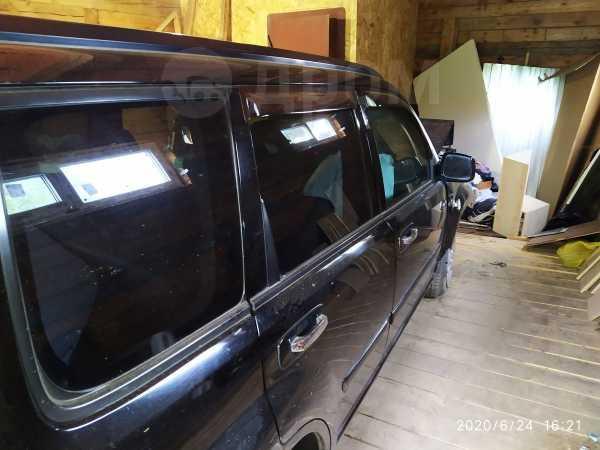 Nissan X-Trail, 2006 год, 300 000 руб.