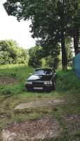 Nissan Cedric, 1991 год, 105 000 руб.