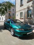 Toyota Cavalier, 1999 год, 190 000 руб.