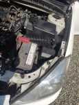 Toyota Allion, 2005 год, 468 000 руб.