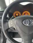 Toyota Auris, 2008 год, 477 000 руб.