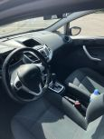 Ford Fiesta, 2009 год, 355 000 руб.