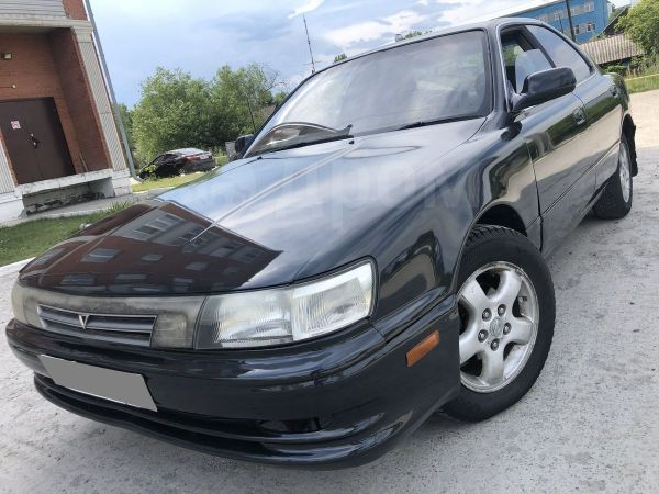 Toyota Vista, 1992 год, 119 999 руб.
