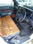 Honda S-MX, 1998 год, 145 000 руб.
