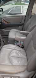 Lexus RX300, 1999 год, 300 000 руб.