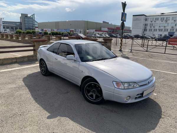 Toyota Corolla Levin, 1996 год, 249 000 руб.