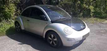 Белово Beetle 1999