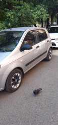 Hyundai Getz, 2005 год, 220 000 руб.