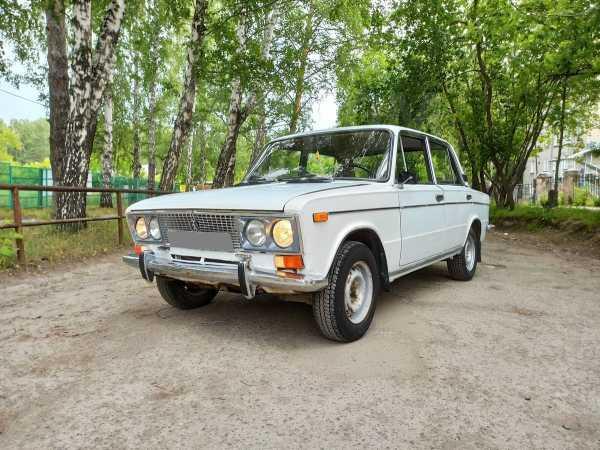 Лада 2103, 1975 год, 31 000 руб.