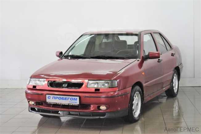 SEAT Toledo, 1996 год, 55 000 руб.