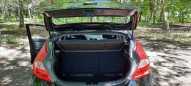 Hyundai Solaris, 2012 год, 435 000 руб.