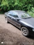 Opel Vectra, 1998 год, 39 000 руб.