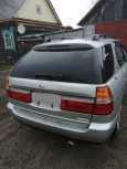 Nissan R'nessa, 1998 год, 165 000 руб.