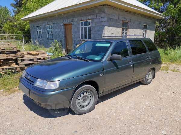 Лада 2111, 2006 год, 105 000 руб.