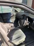 Nissan Cefiro, 2001 год, 240 000 руб.