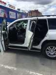 Toyota Land Cruiser Prado, 2013 год, 2 130 000 руб.
