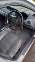 Nissan Avenir, 2000 год, 160 000 руб.