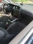 Audi A5, 2009 год, 680 000 руб.