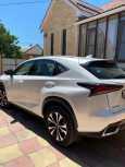 Lexus NX200, 2019 год, 2 500 000 руб.
