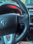 Renault Fluence, 2013 год, 345 000 руб.
