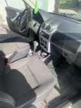 Renault Sandero Stepway, 2012 год, 395 000 руб.