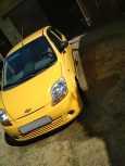 Chevrolet Spark, 2006 год, 215 000 руб.