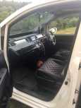 Honda Stepwgn, 2008 год, 730 000 руб.