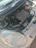 Toyota Passo, 2012 год, 435 000 руб.