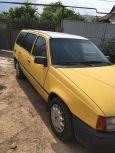 Opel Kadett, 1986 год, 55 000 руб.