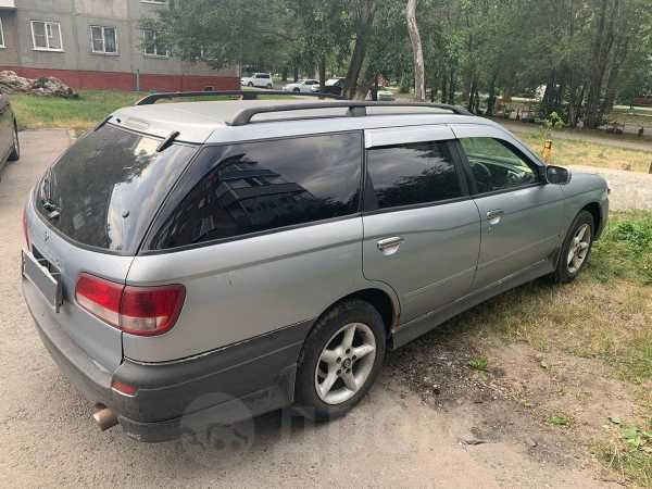 Nissan Avenir, 1999 год, 145 000 руб.