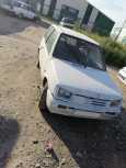 Лада 1111 Ока, 1999 год, 25 000 руб.