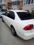 Honda Civic Ferio, 2002 год, 240 000 руб.