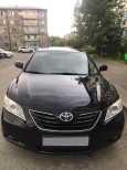 Toyota Camry, 2007 год, 666 000 руб.
