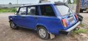 Лада 2104, 2006 год, 73 000 руб.