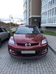 Mazda CX-7, 2008 год, 549 000 руб.