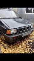 Ford Festiva, 1991 год, 90 000 руб.
