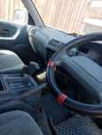 Toyota Lite Ace, 1993 год, 210 000 руб.