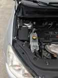 Toyota RAV4, 2009 год, 880 000 руб.