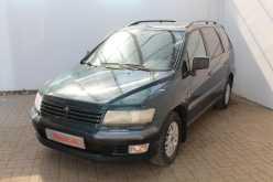 Нижний Новгород Space Wagon 1999