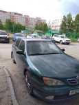 Nissan Primera, 2000 год, 105 000 руб.