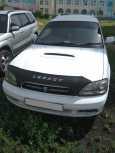 Subaru Legacy, 2000 год, 240 000 руб.