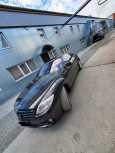 Mercedes-Benz CL-Class, 2009 год, 1 650 000 руб.