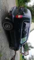 Chevrolet Niva, 2003 год, 145 555 руб.