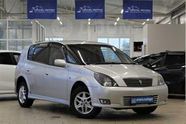 Toyota Opa, 2000 год, 229 000 руб.