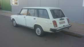 Краснодар 2104 1998