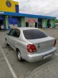 Toyota Platz, 1999 год, 174 000 руб.