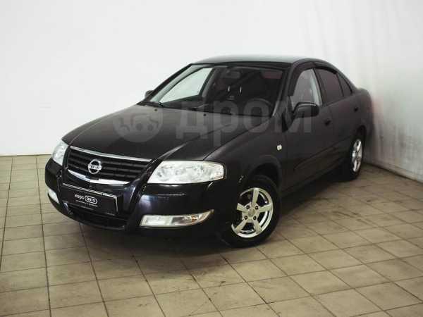 Nissan Almera, 2012 год, 345 000 руб.