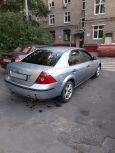 Ford Mondeo, 2003 год, 170 000 руб.