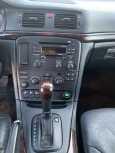 Volvo S80, 2004 год, 377 000 руб.