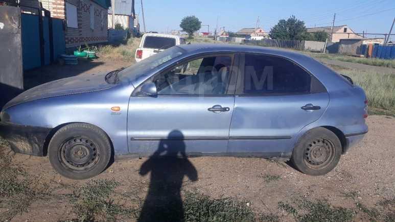 Fiat Brava, 1998 год, 70 000 руб.